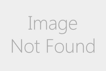 Royston in Blue 5k Race (22/06/2014)