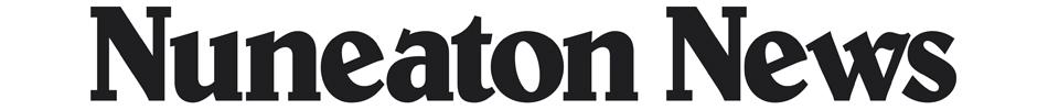 Nuneaton-News