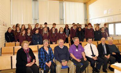 6-LoretoCommunitySchool