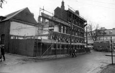 Former Trustee Savings Bank, Dec 1970 - 1394092